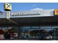 Raiffeisenbank Gleinstätten-Leutschach eGen, Bst. Schlossberg