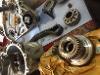 Thumbnail - BMW xDrive Allrad Getriebe