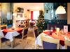 Thumbnail - Restaurant