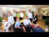 Thumbnail - Wir verkaufen Ihre Immobilie zum Bestpreis