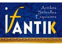 ifantik