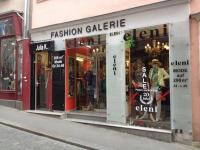 Boutique ELENI