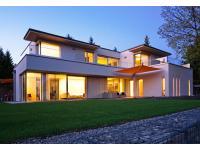 ACTUAL Fenster Schwarzenbacher GmbH & Co KG