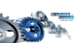 JK Engineering GmbH