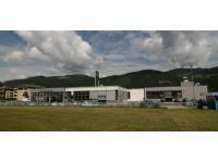 Wirtschaftskammer Steiermark Regionalstelle Niklasdorf