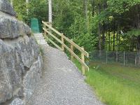 Zaunteam Vorarlberg