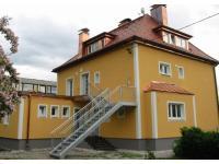 Stary Baudienste GmbH