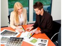 Wir bieten umfassenden Service von 3D Gebäudemodell und Energieausweis bis zum Sanierungskonzept.
