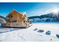Perterer Immobilien GmbH