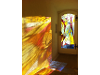 Thumbnail - Türen Bleiverglasungen