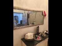 Fuss- und Handpflege Villach