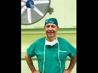 Dr. Turkof - Schönheitschirurg