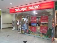Herburger Reisen GmbH