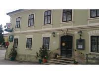Landgasthaus Berndl