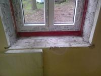 WAGNER Fenstertechnik
