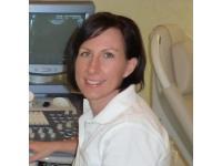 Urologin Dr. Gnad