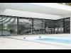 Thumbnail Raffstoren der Firma Fenster & Sonnenschutz in Salzburg
