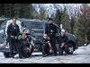 Rauchfangkehrer Christan Kocsis & sein Team