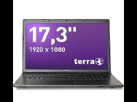 terra Notebook 17Zoll bei MCS-UNGER