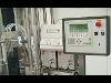 Thumbnail - Flüssigkeitsabfüllmaschine