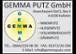 Gemma Putz - Ihr Profi für Verputzen und Vollwärmeschutz