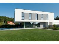 ProjektControl GmbH