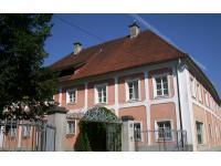Altes Gerberhaus