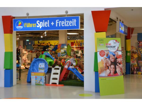 Singles Halber Krems An Welcher Donau - Singlebörse Krems