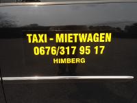Taxi Bertalan