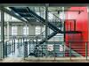 Thumbnail - Treppen & Stiege mit Geländer und Handlauf