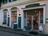 Bäckerei Maislinger Barbara e.U.
