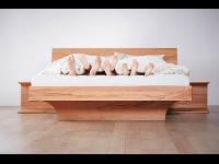 NIEDERREITER - Sitzlösungen, Schlafsysteme, Büroeinrichtungen
