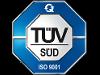 Thumbnail Pflege-daheim TÜV ISO 9001