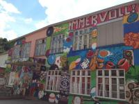 Billard-Cafe Immervoll