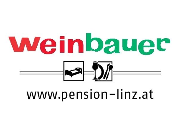 Vorschau - Pension Linz