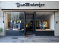 Dantendorfer GesmbH & Co KG
