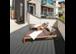 Terrassen WPC NEU