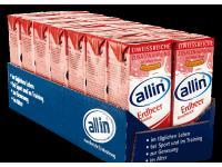allin® Erdbeer