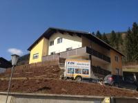 Hauptsitz in Otterthal