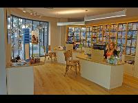 Reisebüro Idealtours Mayrhofen