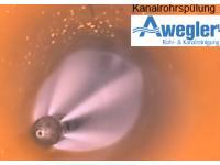 AWEGLER-Kanaldienst