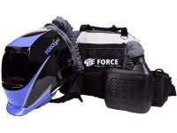 Absaugschirm Translas Force 800