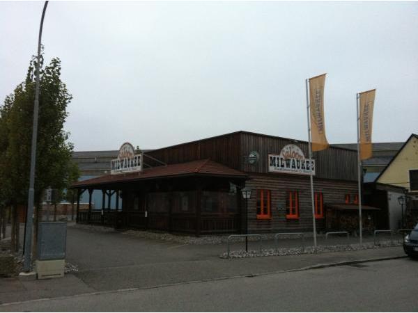 Singlebrse in Wilhelmsburg bei Sankt Plten (Land) und