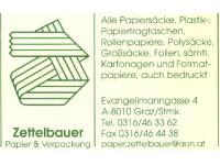 Zettelbauer
