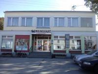 Gemeindeamt Arbing