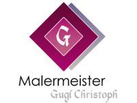 Gugl Christoph Malermeister