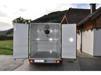 Traunsee Kälte - Klima GmbH