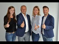 Versicherungsagentur Moll & Hell GmbH