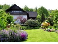 Gartenmann GmbH Gartengestaltung und Pflege
