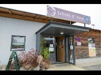 Schott d´ Azur